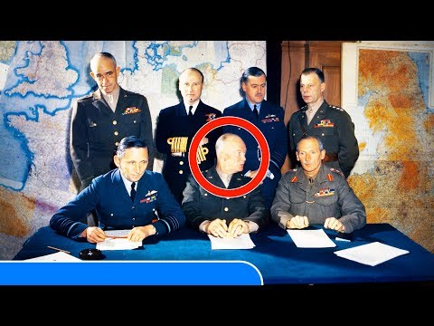 25 ULTRA RARE Photos of President Dwight D EISENHOWER you have to see!!!