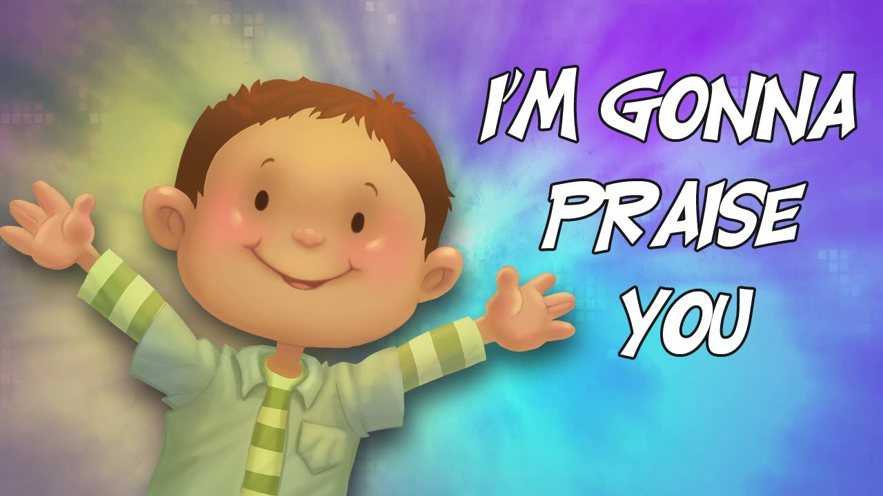 children praise and worship www pixshark com images Youth Day Clip Art Youth Day Clip Art