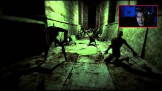 NoThx playing Doorways EP05