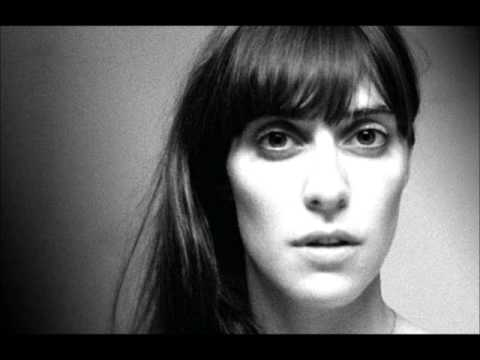 Feist - Intuition (Chilly Gonzales Solo Piano)