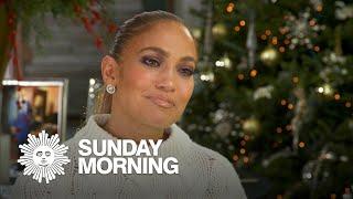 Sunday Profile: Jennifer Lopez