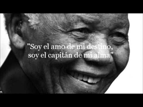 Mande Mandela - Illapu