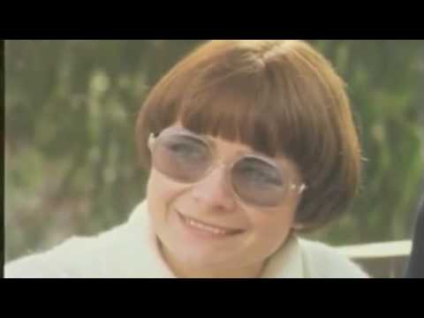 Reincarnation (1981) -full documentary- -with bonus Gwen McDonald update!-