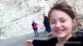 Vlog Z Londýna 3