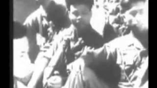 Diễn biến chiến dịch Điện Biên Phủ - Clip.vn.mp4