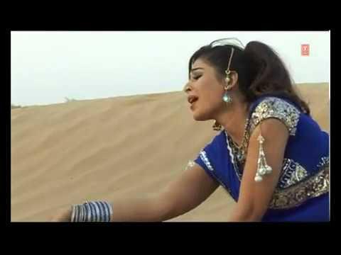 Moruda Re (Piya Ji Ne Laage Saaliya Futri) - Rajasthani Vide