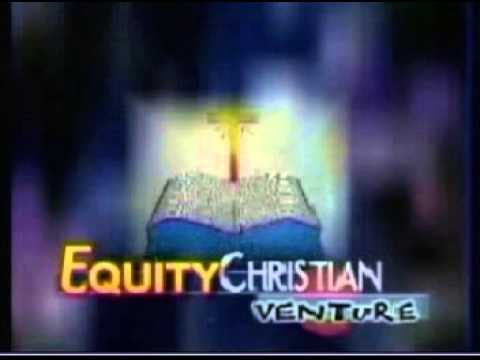 Download Equity Christian Ventures presents Friday Jibo & Dan Kwada (Official Video)