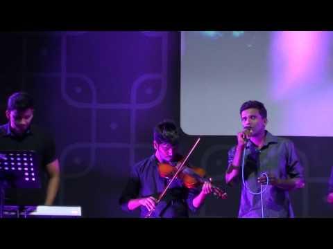 Jaffna Medics- Musical For College of surgeons 2017 -8
