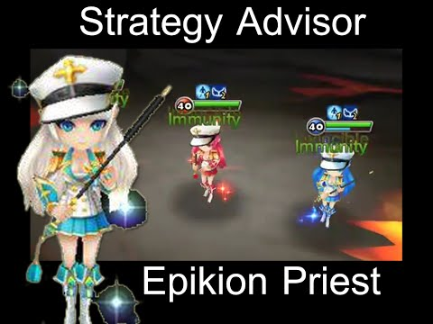 summoners war how to get costumes