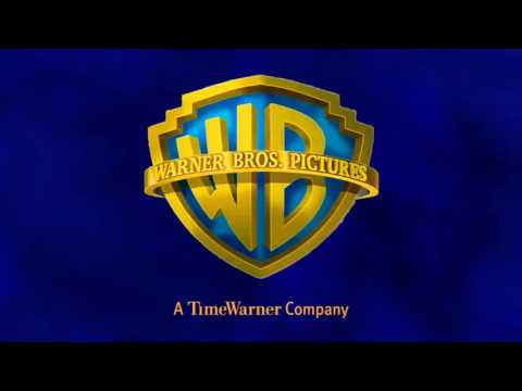 Warner Bros Pictures New Line Cinema Transition