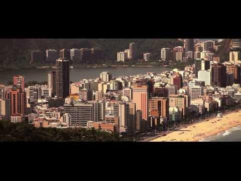 Trailer do filme Cidade de Deus