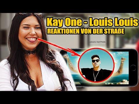 Kay One Louis Louis Videos Songs Discography Lyrics