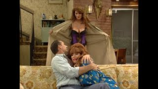 Al Bundy get fresh muffins
