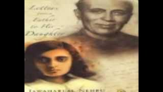 A father ebook to nehru free his letters download from jawaharlal daughter