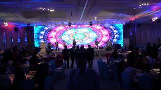 2017-11-5(4/6)高雄市醫師公會醫師節慶祝大會00005