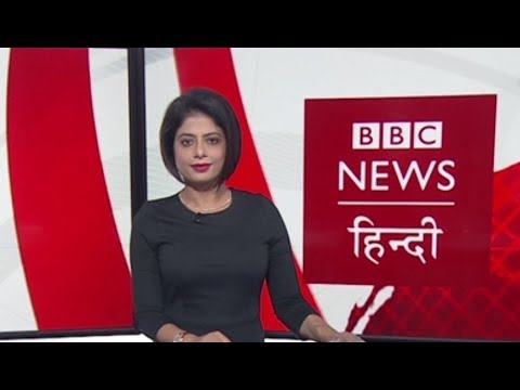 China's Space Station Set To Fall Back To Earth: BBC Duniya With Sarika (BBC Hindi)