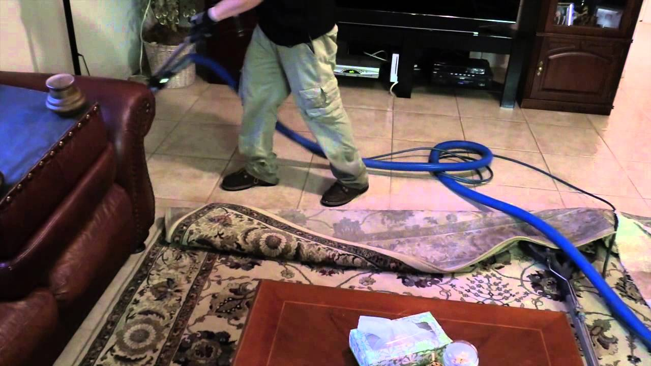 Ceramic Tile Cleaning In Pinellas County Fl Carpet And