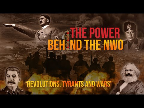 215 - Revolutions, Tyrants & Wars / Total...