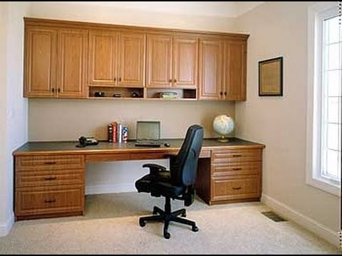 Exceptional Office Cabinets