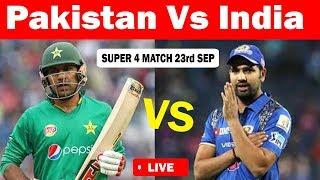 PTV Sports Live Streaming Pakistan vs Zimbabwe Live 4th ODI Match