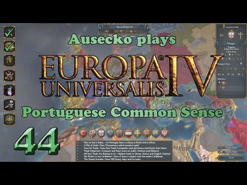 EUIV Portuguese Common Sense 44