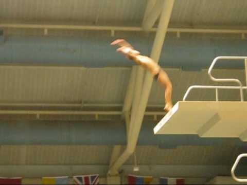 physics of springboard diving A rip entry in springboard and platform diving is a key element needed for successful completion of a dive how to create a rip entry in diving.
