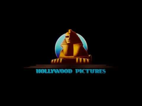 Hollywood Pictures (1990-present)