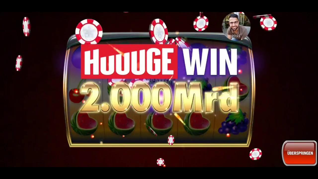 Huuuge Casino Beste Gewinnchance – Online casino von profis getestet