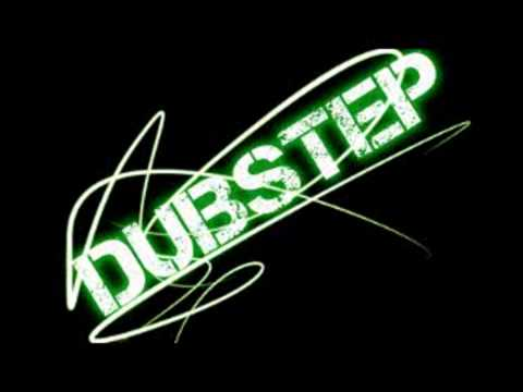 Best Dubstep Ever The New Generation]