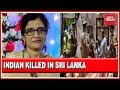 Kerala Resident Among 207 Dead In Sri Lanka Blasts, Kerala CM's Office Confirms