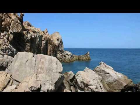 #summer #Algeria #jijel #bejaia #sun #vacances #voyage