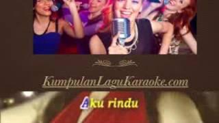Mati Lampu - RIA AMELIA karaoke dangdut ( tanpa vokal ) koplo instrumental
