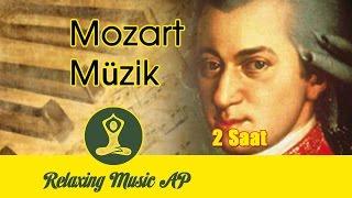 Klasik müzik indir mozart