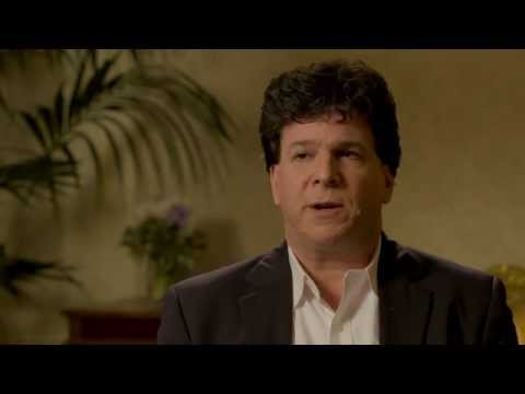 Eric Weinstein: Economic Thinking In A Fallible World