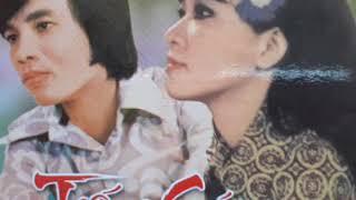 Tiếng Sáo Người Yêu-$ Tân Cổ Trước 1975 ( NSƯT Chí Tâm-NSƯT Thanh Kim Huệ)