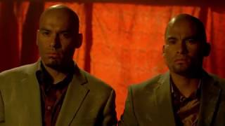 Breaking Bad Tuco Cousins Intro