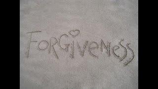 Reflections Series, Ep 26: Forgiveness