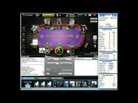 Pokerstars Premium Code