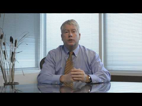 If You Have A Medical Negligence Claim  - Seattle Injury Attorney Jeff Campiche