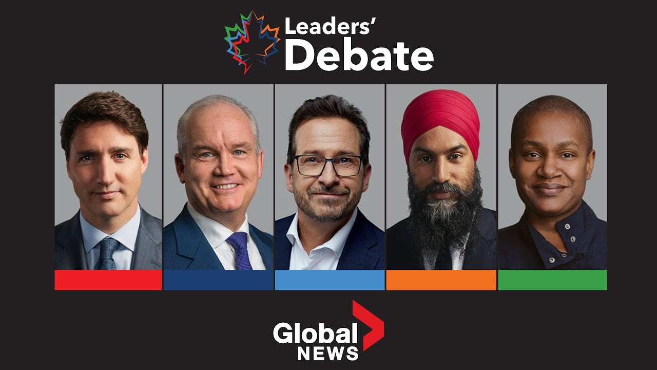 Canada Election 2021: Here Are 4 Takeaways