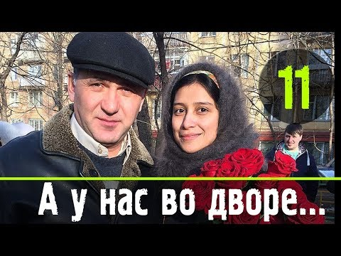 Проститутки Москвы, проверенные путаны, дешевые шлюхи.