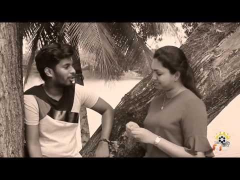 Purushan Pondatti Episode 2 - Tamil Comedy Short Film 2017