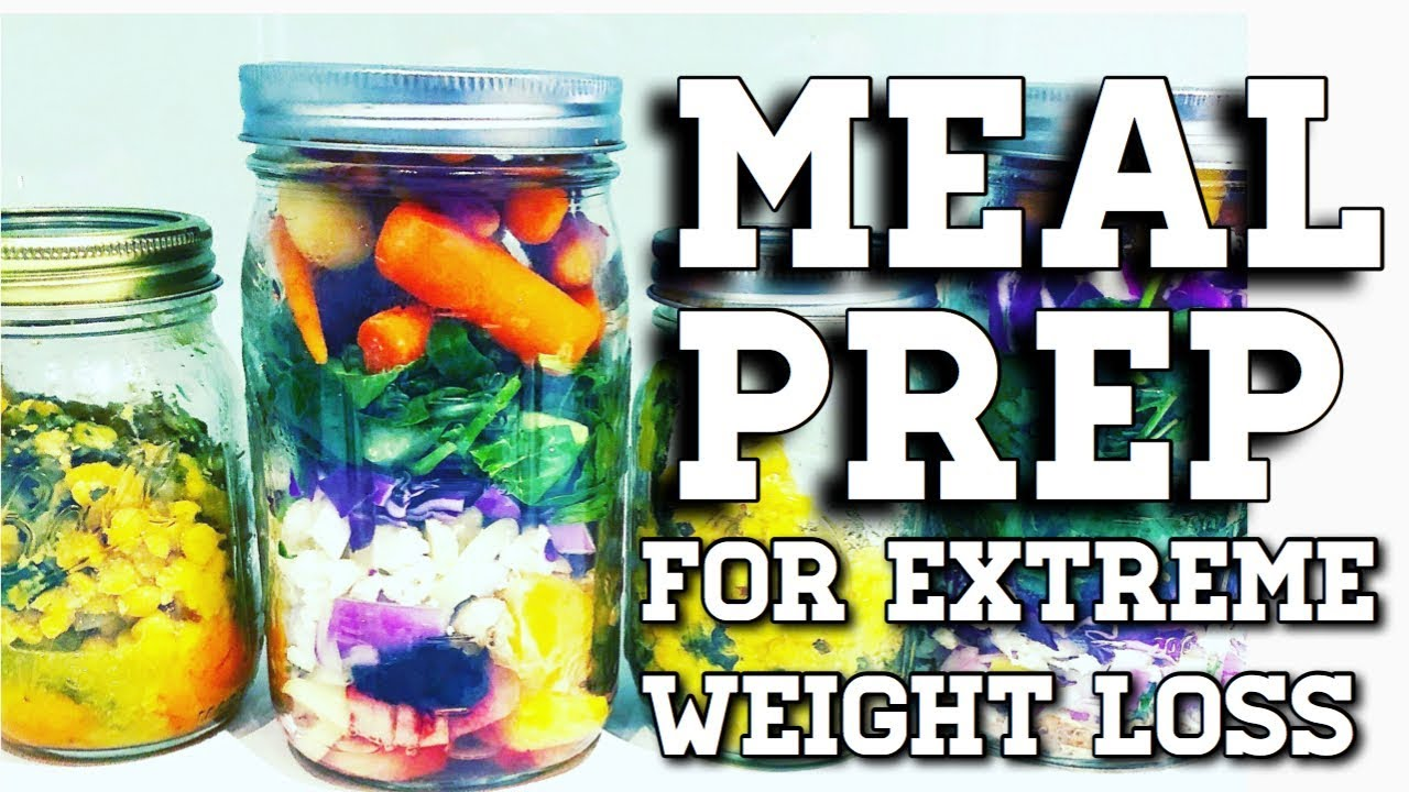 Our Bright Line Eating Meal Prep Crazy Weight Loss W Recipes Youtube