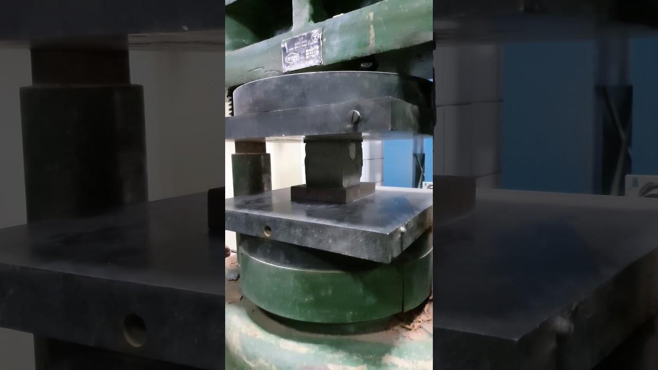Деактиваторы бетона доставка бетона самосвалом