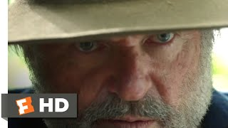 Hunt for the Wilderpeople (2016) - Reading's Stupid Scene (3/10)   Movieclips
