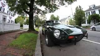 Familiys Passion  Cars