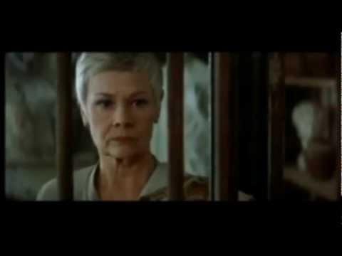 Skyfall - Adele - James Bond 007