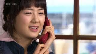 Безнадежная любовь - 3 серия (Южная Корея) на русском языке