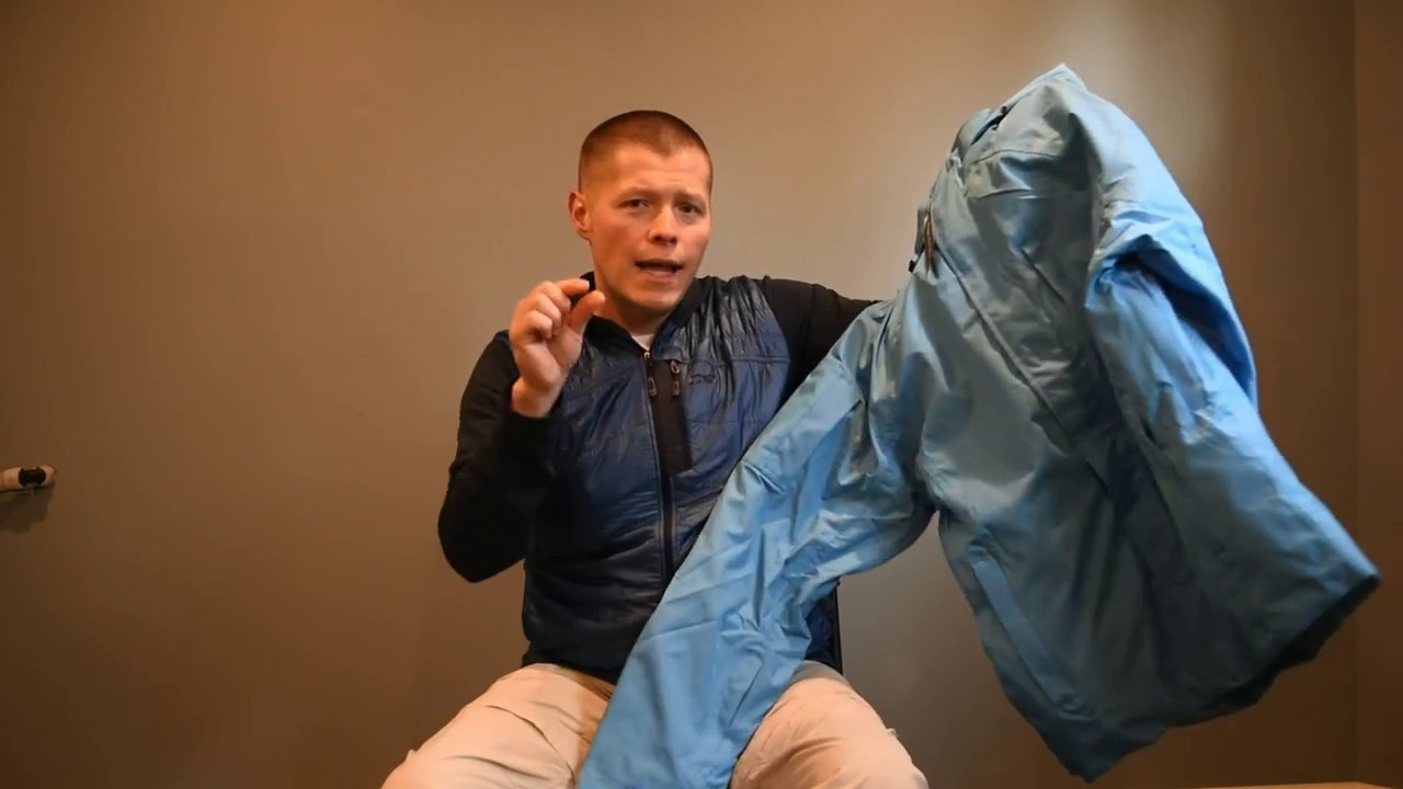 bester Lieferant elegant im Stil am modischsten Oros Orion Series Jacket and Snow Pants Unboxing
