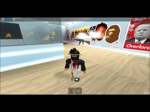 inappropriate roblox games not banned 2018